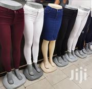 Jeans Ladies Jeans | Clothing for sale in Nakuru, Molo