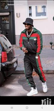 Gucci Tracksuit | Clothing for sale in Nairobi, Nairobi Central