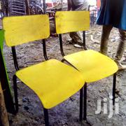 School Chairs And Lockers | Children's Furniture for sale in Nairobi, Umoja II