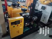 Super Power 15kva Generator | Electrical Equipment for sale in Nakuru, Nakuru East