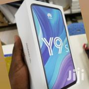 New Huawei Y9s 128 GB | Mobile Phones for sale in Nairobi, Nairobi Central