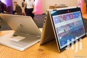 New Laptop HP Spectre 13t 8GB Intel Core i7 SSD 512GB | Laptops & Computers for sale in Mombasa, Bamburi