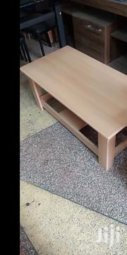 Coffee Table | Furniture for sale in Nairobi, Nairobi Central