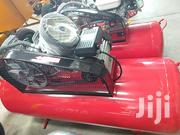 200ltrs Air Compressor Machine | Vehicle Parts & Accessories for sale in Murang'a, Gatanga