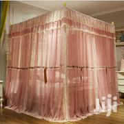 Mosquito Nets- | Home Accessories for sale in Nairobi, Nairobi Central