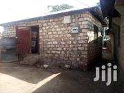 Hse 4sale With 2room Plot To Extend Hse | Houses & Apartments For Sale for sale in Mombasa, Junda