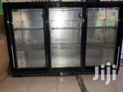 Rhino Bar Cooler | Store Equipment for sale in Kajiado, Ongata Rongai