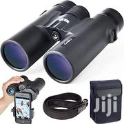Gosky 10x42 Roof Prism Binoculars For Adults | Camping Gear for sale in Nairobi, Nairobi Central