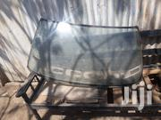 Honda Accord Rear Windscreen   Vehicle Parts & Accessories for sale in Kitui, Mutomo