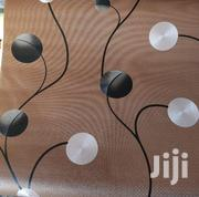 3 D Wall Papers | Home Accessories for sale in Nairobi, Pumwani