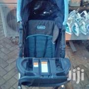 Mamas Love Baby Stroller & Car Seat | Children's Gear & Safety for sale in Nairobi, Nairobi Central