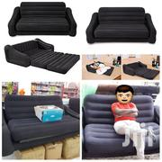 Intex Queen Inflatable Pull-Out Sofa Bed   Furniture for sale in Nairobi, Nairobi Central