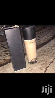 Mac Foundations Available on Sale | Makeup for sale in Mombasa, Timbwani