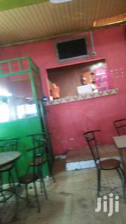 Bar And Restaurant For Sale | Commercial Property For Sale for sale in Kajiado, Ngong