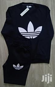 Tracksuits for Adults (High Quality) | Clothing for sale in Nairobi, Nairobi Central