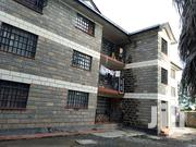 Nice Flat for Sale in Ongata Rongai | Houses & Apartments For Sale for sale in Kajiado, Ongata Rongai