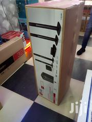 LG Hometheatre Model LHD457 With 4 Tall Speakers 330watts Bluetooth | Audio & Music Equipment for sale in Nairobi, Nairobi Central