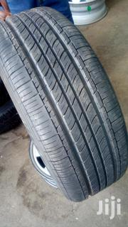 235/65/R17 Michelin Tires. | Vehicle Parts & Accessories for sale in Nairobi, Nairobi Central