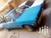 Mitsubishi L200 1992 Blue | Cars for sale in Kajiado, Kitengela