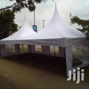 Tents And Chairs For Hire | Party, Catering & Event Services for sale in Nakuru, Nakuru East