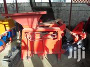 Maize Sheller | Manufacturing Equipment for sale in Nairobi, Nairobi Central