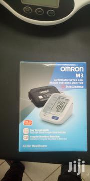 Blood Pressure Monitor Omron M3 | Tools & Accessories for sale in Nairobi, Nairobi Central