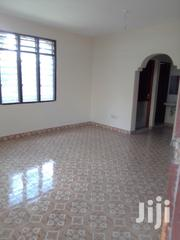 2bd To Let | Houses & Apartments For Rent for sale in Mombasa, Bamburi
