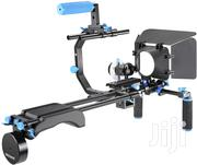 Neewer Film Movie Video Making System Kit For DSLR Cameras | Photo & Video Cameras for sale in Nairobi, Nairobi Central
