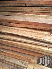 Timbers (Blugam) | Building Materials for sale in Machakos, Syokimau/Mulolongo