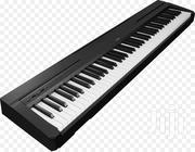 Casio Privia Px S1000 Piano | Musical Instruments & Gear for sale in Nairobi, Nairobi Central
