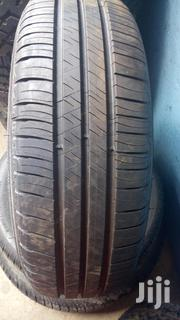 195/65/R15 Michelin Tires. | Vehicle Parts & Accessories for sale in Nairobi, Nairobi Central