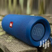 Don't Miss Out On Latest Jbl Bluetooth Speaker | Audio & Music Equipment for sale in Nairobi, Nairobi Central