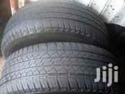 Michelin Tyres 265/65/17 | Vehicle Parts & Accessories for sale in Nairobi, Ngara