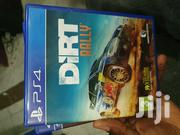 Dirt Rally Ps4 | Video Games for sale in Nairobi, Nairobi Central