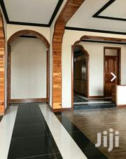 Wall Designs | Building & Trades Services for sale in Nairobi, Pumwani