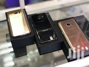 Samsung Galaxy S7 | Mobile Phones for sale in Nairobi, Nairobi Central
