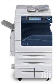Xerox Workcenter 7835 Copier Machine | Printers & Scanners for sale in Nairobi, Nairobi Central