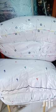 Bed Pillows With Fibre   Home Accessories for sale in Nairobi, Nairobi Central