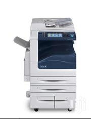 Xerox WC7855 | Printers & Scanners for sale in Nairobi, Nairobi Central
