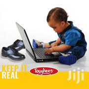Toughees, Shoes, School Shoes, Student Shoes | Children's Shoes for sale in Nairobi, Mountain View