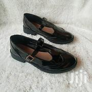 Student Shoes, School Shoes, Shoes | Children's Shoes for sale in Nairobi, Kahawa