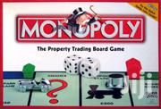 Monopoly For Sale | Books & Games for sale in Nairobi, Nairobi Central