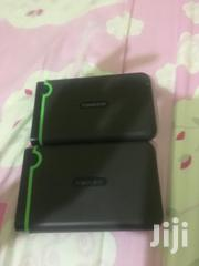 External Drive 500gb | Computer Hardware for sale in Nairobi, Nairobi Central
