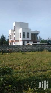Vipingo House Sitting on 1/4 Acre Plot With Borehole,Electricity | Houses & Apartments For Sale for sale in Kilifi, Junju