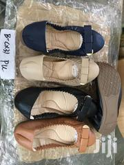 Sandals, Slip Ons, Doll Shoes | Shoes for sale in Mombasa, Bamburi