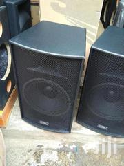 Soundking Wooden Midbass Speaker | Audio & Music Equipment for sale in Nairobi, Nairobi Central