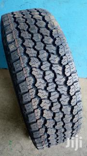 215/70/R16 Good Year From South Africa. | Vehicle Parts & Accessories for sale in Nairobi, Nairobi Central