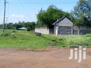 3.5 Acres for Sale in Korowe | Land & Plots For Sale for sale in Kisumu, Kobura