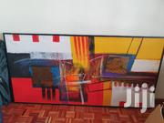 Giant Wall Canvas | Home Accessories for sale in Nairobi, Kilimani