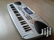 Casio Ma 150 Keyboards | Musical Instruments & Gear for sale in Nairobi, Karura